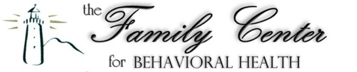 The Family Center for Behavioral Health - Gig Harbor