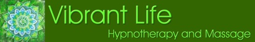 Vibrant Life Hypnotherapy Clinic in Gig Harbor