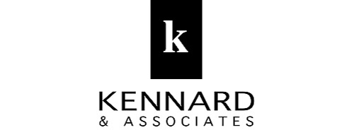 Kennard & Associates Customs Compliance Consulting